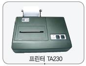 TA-230.jpg