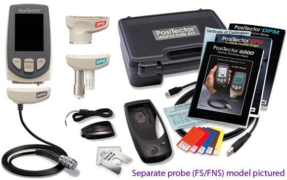 positector-inspection-kit-system.jpg